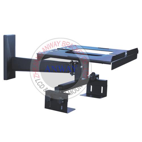 crt tv bracket with dvd holder manufacturer supplier. Black Bedroom Furniture Sets. Home Design Ideas