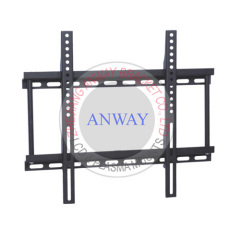 Universal LCD TV Mount