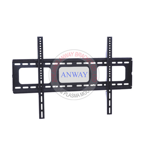 Simple Flat Tv Wall Mount From China Manufacturer
