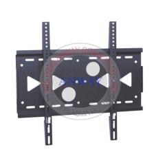 Flat panel LCD TV Mount