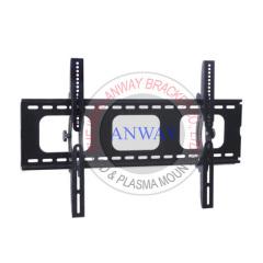 Simple Tilt LCD TV Wall Mount