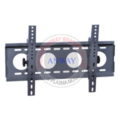 Flat Panel Tilting LCD Mount