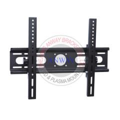 Simple tilt LCD TV Mount