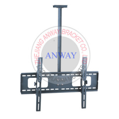 Ceiling LCD TV Wall Mount