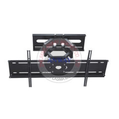 Two Arm Cantilever TV Mount