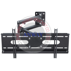 Cantilever Flat Panel TV Mount