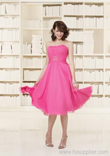 Evening dresses 2013