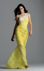 beautiful evening dress 2013 classic