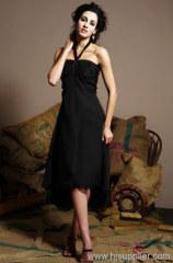 イブニング ドレス