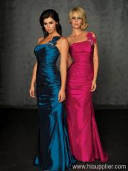 royal evening dresses 2013