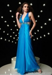 Best prom gown