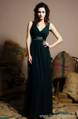 design evening dresses 2013