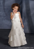 Flower Girl Dress-F176