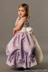 Nice Flower Girl Dresses