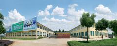 Shrine Group (MFG) Co., Ltd.
