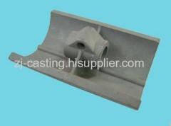 silca sol investment casting