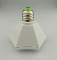 21led Pir led emergency lamp