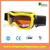 ski goggle safety goggle