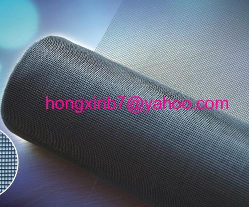 Fiberglass cloth wholesale