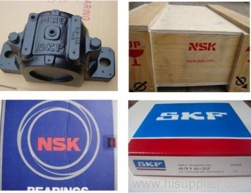 SKF SNL500/3100/FYJ/SYJ/TUJ/FYTB Series Bearing Housing