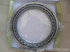 Large Deep Groove Ball Bearing