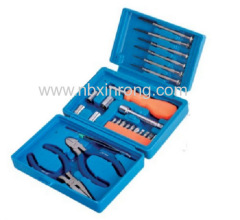 home use hand tools