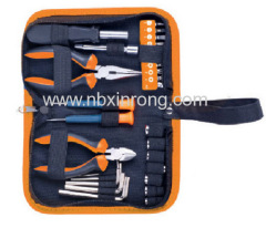 hand tool package