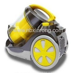 house hold cyclone vacuum cleaner