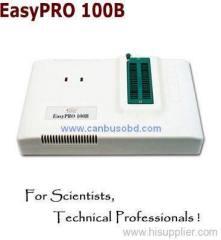 EasyPRO 100B