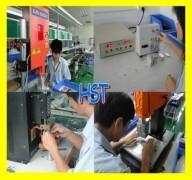 Shenzhen Huishitai Electronic Co.,Ltd