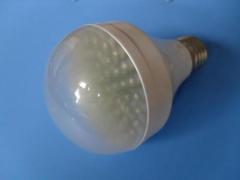 R80 low power Led bulb light