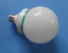 R80 3W led energy saving lamp