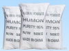 Industry Specific Sodium Formate