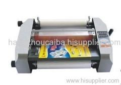 film laminating machine