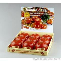 tomato save tomoto keeper