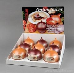 onion saver fruit saver