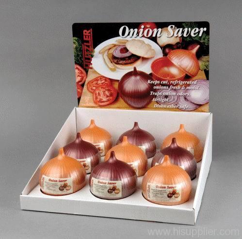 onion saver fruit saver
