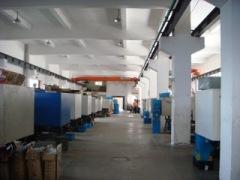 NINGBO YANYAN STATIONERY CO., LTD.