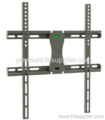 flat screen tv stands
