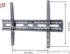lcd tv glass stand