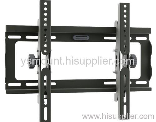 LCDPDP TV Tilt Wall Bracket