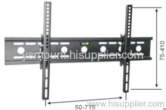 LCDPDP TV Tilt Wall Bracket