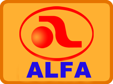 Alfa Motor Industrial Co.,Ltd