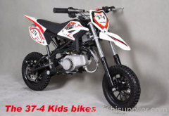 Dirt bike,Pit bike