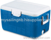 30L Ice Cooler Box