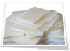 Paraffin Wax,Semi Refined Paraffin Wax,Refined Paraffin Wax