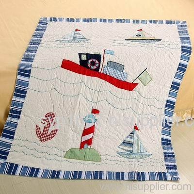 997 In Stock Cartoon Quilts Children Quilts Kid Quilts
