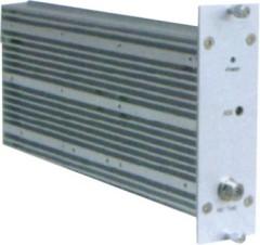 Amplification module