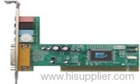 PCI Sound Card