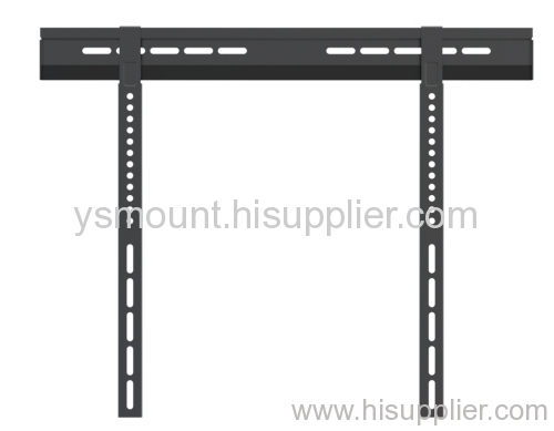 arm lcd mount